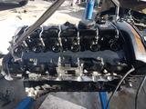 Двигатель на bmw за 11 111 тг. в Алматы – фото 3