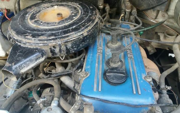 Двигатель НА Газель за 250 000 тг. в Тараз