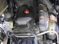 Двигатель на даф в Караганда