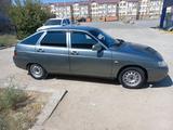 ВАЗ (Lada) 2112 (хэтчбек) 2005 года за 800 000 тг. в Актау – фото 5