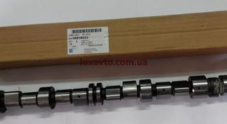Распредвал Daewoo Nexia за 18 000 тг. в Алматы