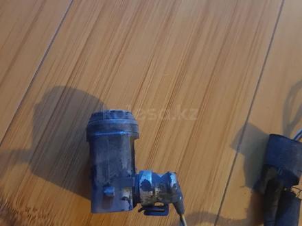Парктроник датчик за 10 000 тг. в Алматы – фото 5