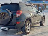 Toyota RAV 4 2012 года за 8 200 000 тг. в Петропавловск – фото 3