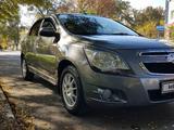 Chevrolet Cobalt 2014 года за 3 900 000 тг. в Шымкент – фото 5