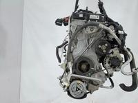 Двигатель Ford — Focus 3 2011-2015 за 192 500 тг. в Алматы