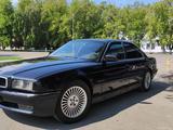 BMW 730 1995 года за 1 950 000 тг. в Караганда