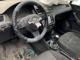 Chevrolet Cruze 2013 года за 1 100 100 тг. в Актобе – фото 5