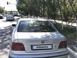 BMW 528 1998 года за 2 990 000 тг. в Кызылорда – фото 5