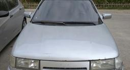 ВАЗ (Lada) 2110 (седан) 2003 года за 700 000 тг. в Кызылорда – фото 4