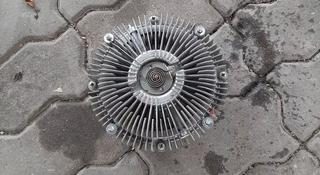 Термомуфта 4.6 за 40 000 тг. в Алматы
