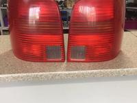Задние фонари B5, B5плюс. Универсал за 7 000 тг. в Кокшетау