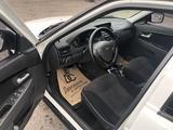 ВАЗ (Lada) 2170 (седан) 2013 года за 2 750 000 тг. в Шымкент – фото 4