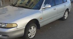 Mazda Cronos 1993 года за 1 300 000 тг. в Нур-Султан (Астана)