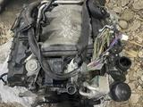 Привозной двигатель м112 3.7 за 440 000 тг. в Алматы