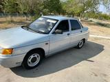 ВАЗ (Lada) 2110 (седан) 2004 года за 800 000 тг. в Кызылорда – фото 3