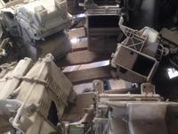 Короп печки на Лексус gs 300 за 30 000 тг. в Алматы