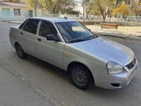 ВАЗ (Lada) 2170 (седан) 2011 года за 1 700 000 тг. в Атырау