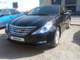 Hyundai Sonata 2012 года за 4 000 000 тг. в Актау