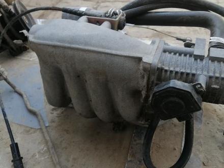 Опел вектро 2.0 инжектор за 16 000 тг. в Шымкент