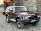 Toyota Hilux Surf 1995 года за 3 400 000 тг. в Алматы – фото 4