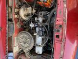 ВАЗ (Lada) 2108 (хэтчбек) 1994 года за 400 000 тг. в Уральск – фото 4