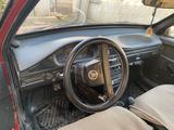 ВАЗ (Lada) 2108 (хэтчбек) 1994 года за 400 000 тг. в Уральск – фото 5