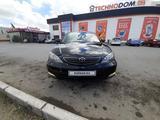 Toyota Camry 2004 года за 4 700 000 тг. в Кызылорда – фото 2