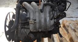 Двигатель ADR Audi 1, 8 за 99 000 тг. в Атырау – фото 4