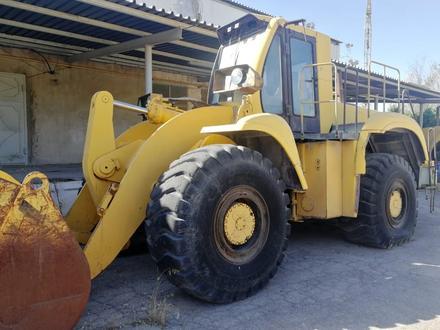 ЧЕТРА  ПК-60 2006 года за 5 500 000 тг. в Алматы