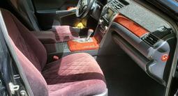 Toyota Camry 2011 года за 7 800 000 тг. в Шымкент – фото 4