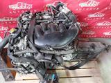 Двигатель за 430 000 тг. в Нур-Султан (Астана) – фото 2