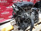 Двигатель за 430 000 тг. в Нур-Султан (Астана) – фото 3