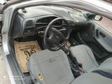 Nissan Sunny 1991 года за 600 000 тг. в Шымкент – фото 3
