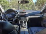 Mercedes-Benz E 350 2005 года за 5 000 000 тг. в Кокшетау – фото 5