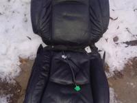 Передние сиденья электро с подогревом за 5 000 тг. в Алматы