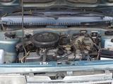 ВАЗ (Lada) 21099 (седан) 2002 года за 790 000 тг. в Актау