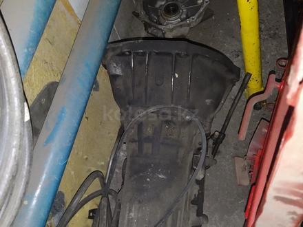 АКПП от двигателя 2L-TE за 100 000 тг. в Алматы – фото 2