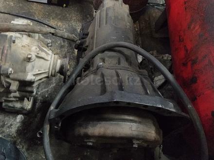 АКПП от двигателя 2L-TE за 100 000 тг. в Алматы – фото 3