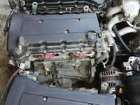 Двигатель 4B12.4B11. На митсубиси ASX за 350 000 тг. в Алматы