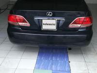 Lexus ES 300 2002 года за 4 500 000 тг. в Актау