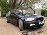 BMW 320 1998 года за 5 500 000 тг. в Актобе
