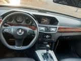 Mercedes-Benz E 250 2009 года за 6 000 000 тг. в Семей – фото 5
