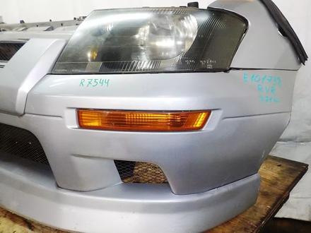RVR ноускат носкат морда за 200 000 тг. в Алматы – фото 14