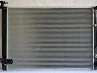 Радиатор охлаждения за 25 000 тг. в Нур-Султан (Астана)