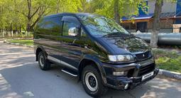 Mitsubishi Delica 2003 года за 6 700 000 тг. в Нур-Султан (Астана)