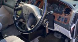 Mitsubishi Delica 2003 года за 6 700 000 тг. в Нур-Султан (Астана) – фото 5