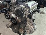 Контрактный двигатель 4G69 Mivec за 240 000 тг. в Семей