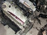 Контрактный двигатель 4G69 Mivec за 240 000 тг. в Семей – фото 2