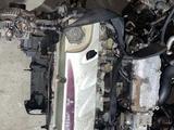 Контрактный двигатель 4G69 Mivec за 240 000 тг. в Семей – фото 3