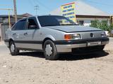 Volkswagen Passat 1991 года за 800 000 тг. в Кызылорда